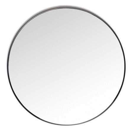 Gon mirror