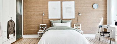 Five simple tips decorators and stylists use easy to apply at home