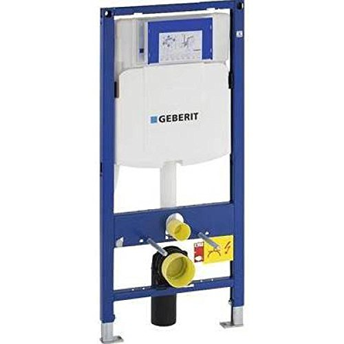 Geberit UP320 Duofix 111300005 - Tanker for dry construction