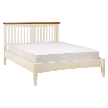 Discounts on beds