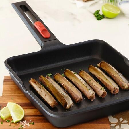 griddle pan