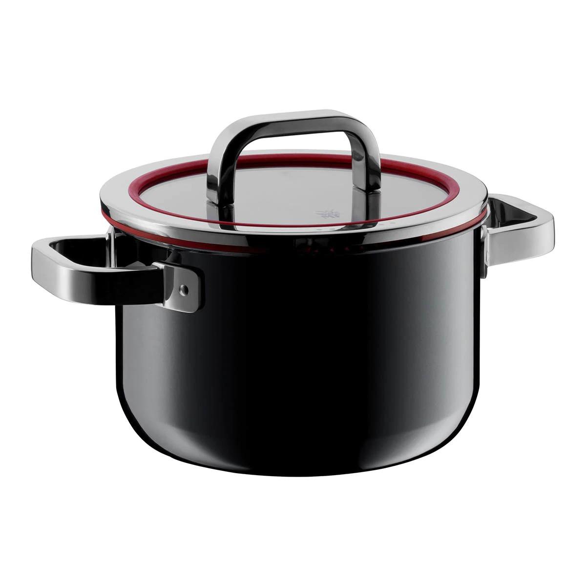 Fusiontec WMF saucepan