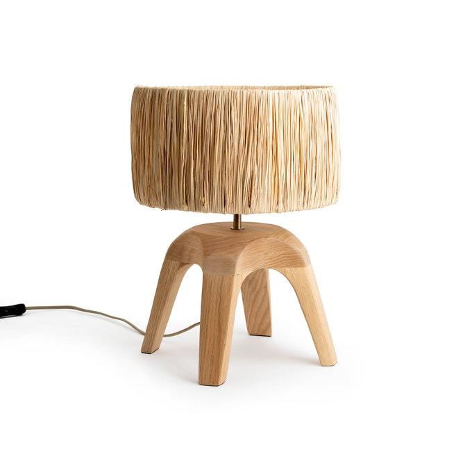 Leonti table lamp
