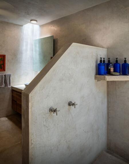 Via Taco Taller De Arquitectura Contextual Images Leo Espinosa