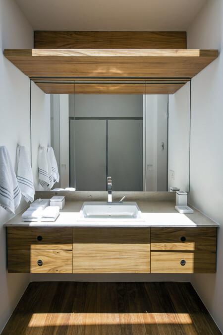 a Interior Design Mir XXI century