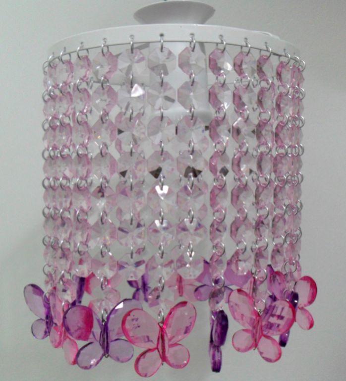 handmade chandelier stones