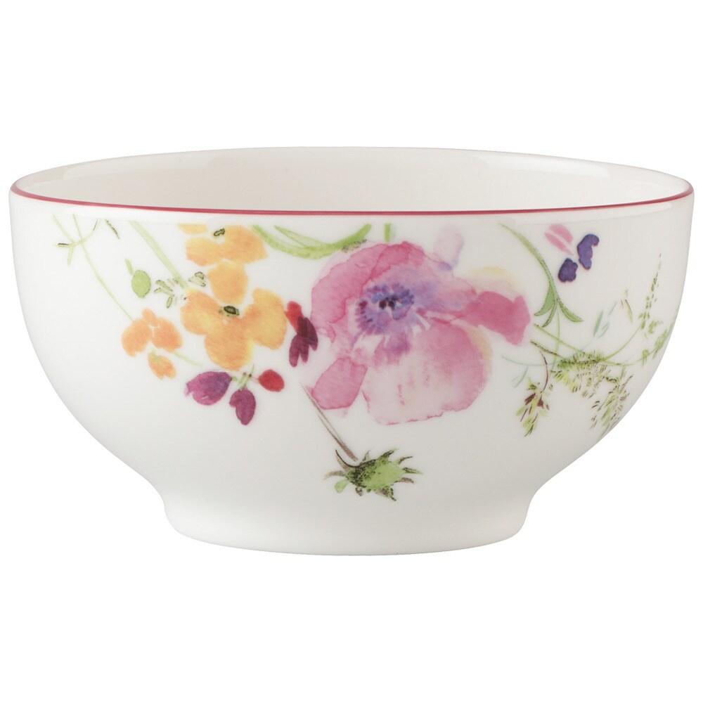 Mariefleur bowl