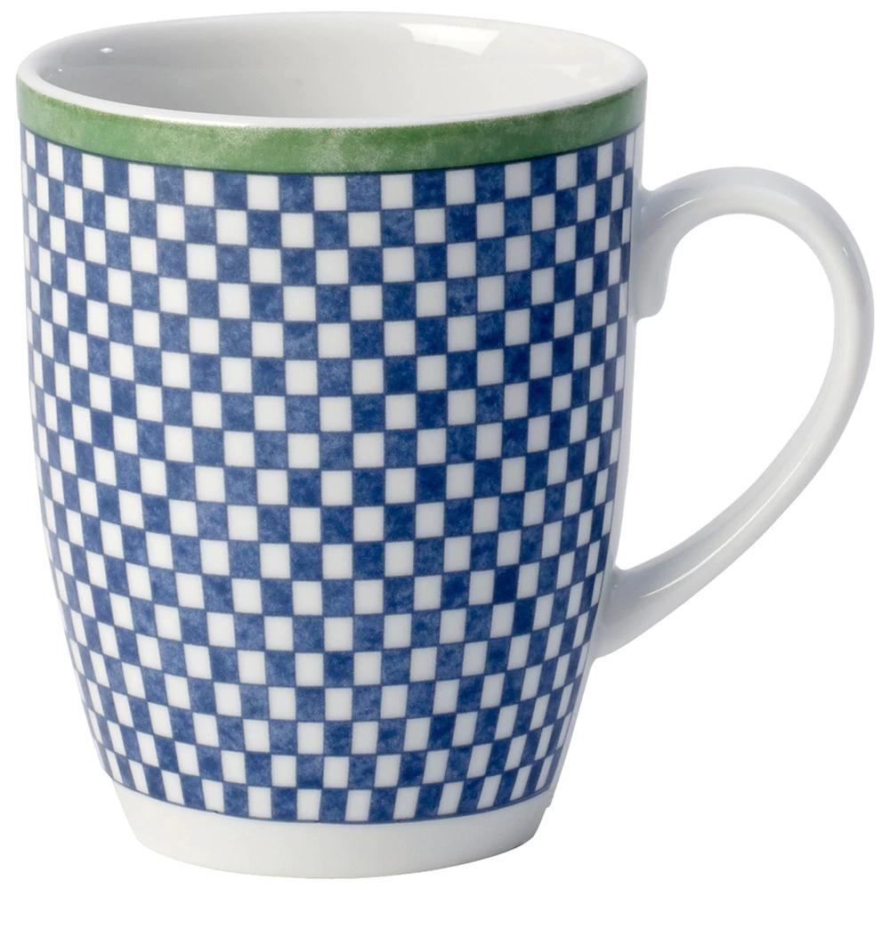 Villeroy & Boch mug