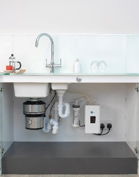 Dake faucet