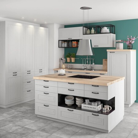 Hac Kitchens 2020 Moscow Gray Cl 01