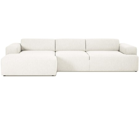westwing sofa