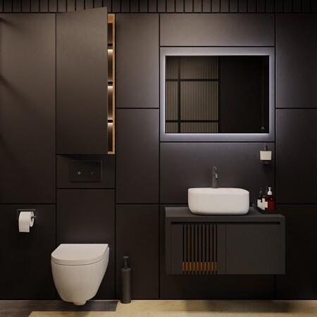 Small Bathroom Storage Ideas 6