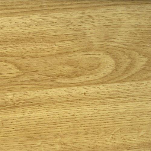 Venilia 53328 Perfect Fix - Lightweight Adhesive Film for Oak, Furniture, Wallpaper, Natural Wood Look, PVC 45 cm x 2 m, Thickness: 0.15 mm