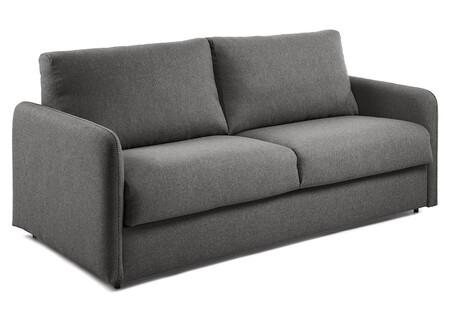 Kave Home Sofa