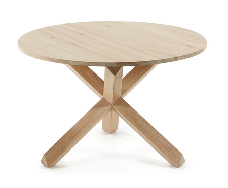 Kave Home Ii Table
