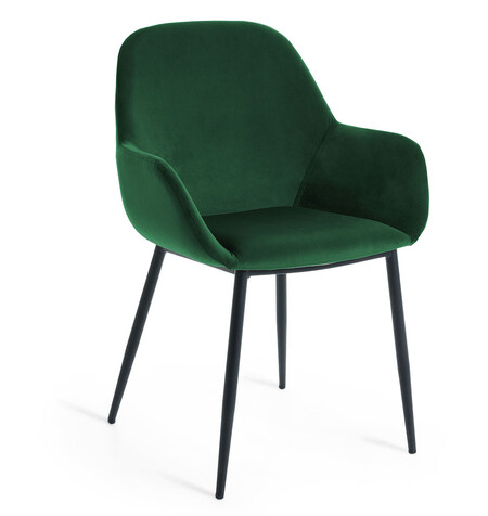 Kave Home chair