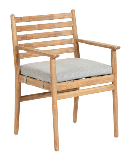 Kave Home Ii Chair