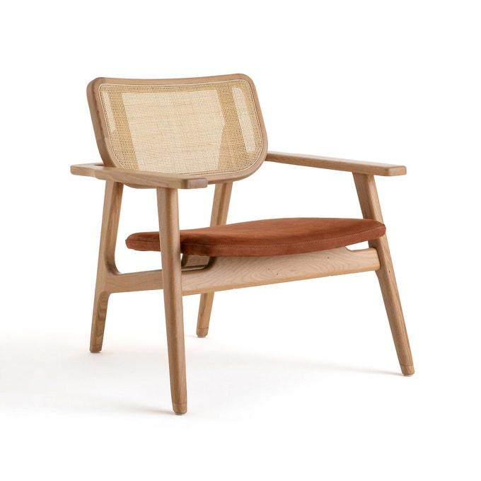 Armchair by La Redoute