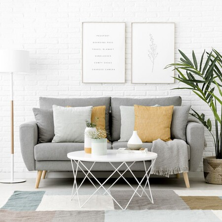 Sofas with offer