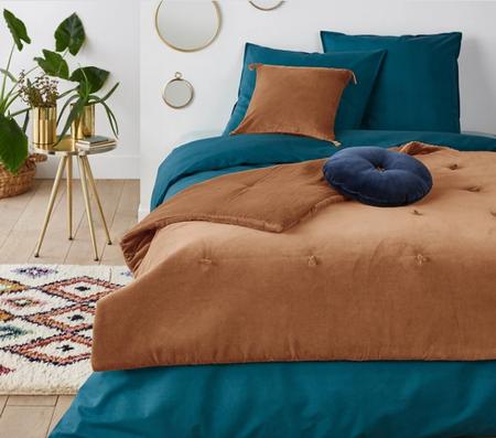 Discount Bedspreads