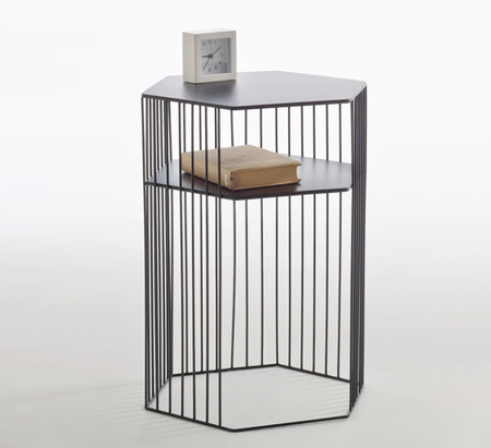 Discounted nightstand