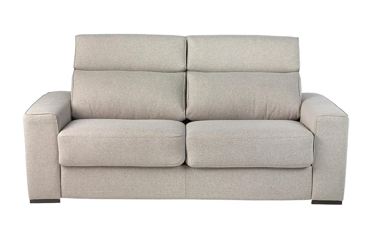 Discounted sofa
