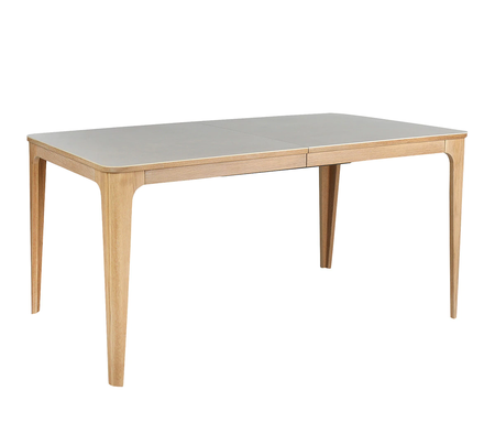 Discounted dining table