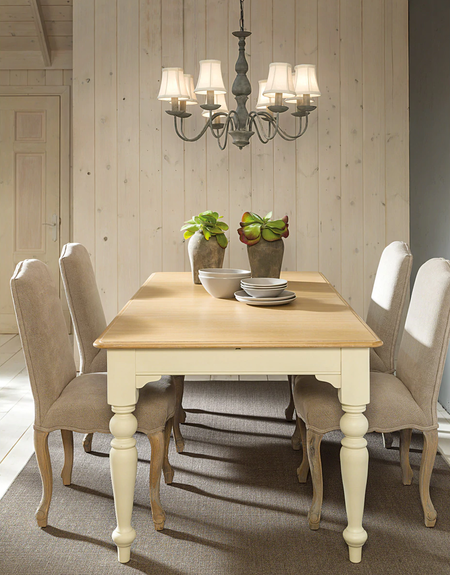 Dining Table Black Friday