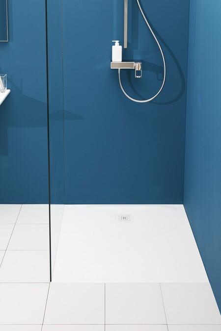 Laufen Pro Shower Tray