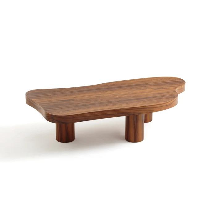 Kopatine low table