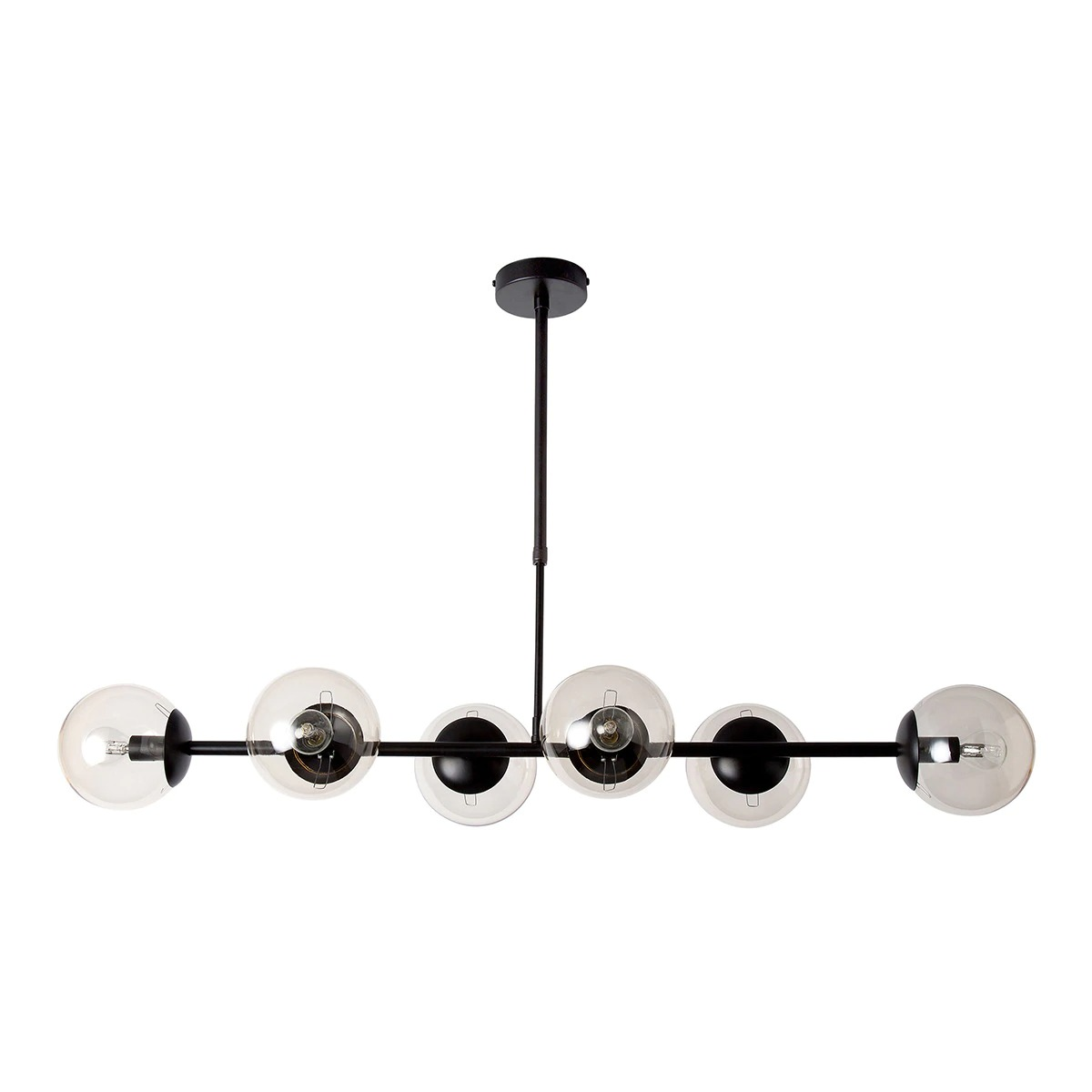 Ofelia Room ceiling lamp - El Corte Inglés