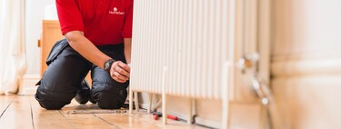 How to prepare the house for the cold and save up to 40%: five key aspects