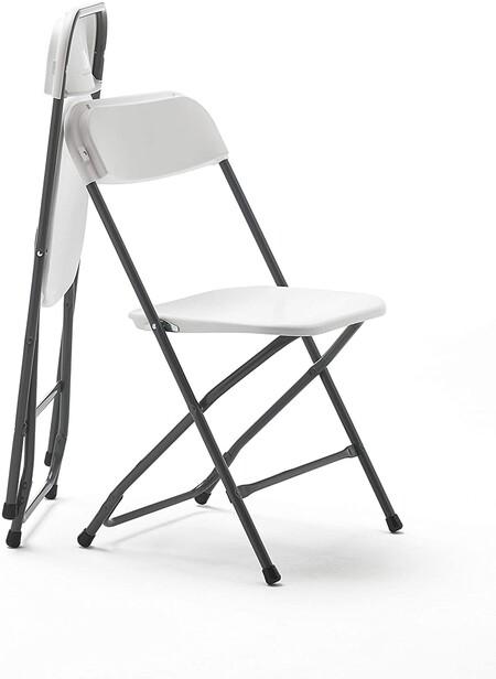 Amazon Folding Chairs