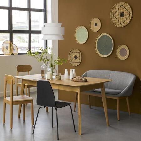 Laredoute Extendable Table
