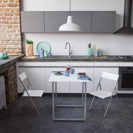 Amazon Foldable Table