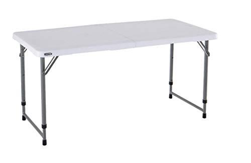 Amazon Large Folding Table