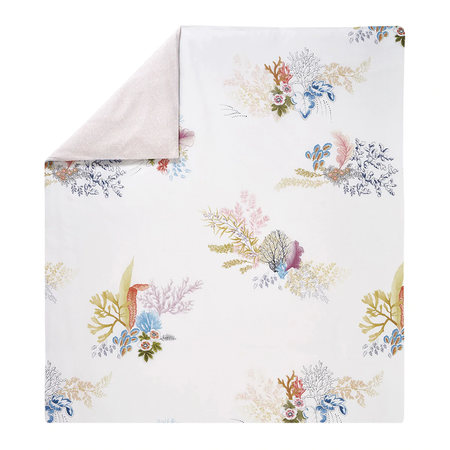 Duvet cover on Cyber Monday sale