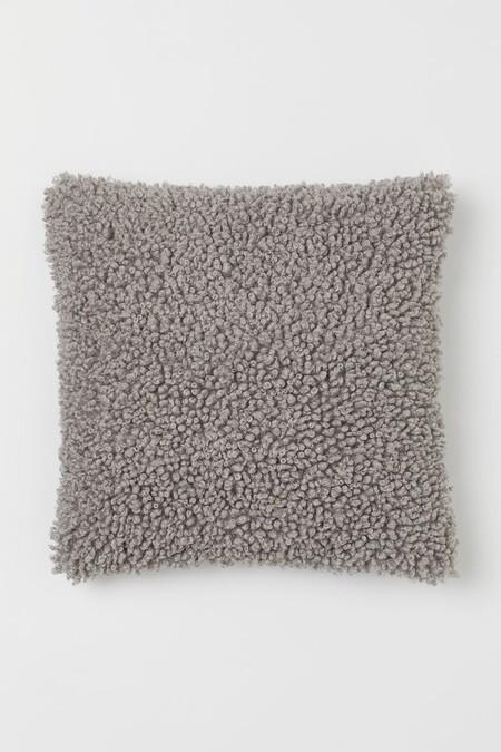 Jpg 5d 2corigin 5bdam 5d 2ccategory 5bhome Cushions Cushioncover 5d 2ctype 5bdescriptivestilllife 5d 2cres 5bm 5d 2chmver 5b1 5d Call Url File Product