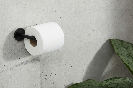 C22eee3a80a39c31f37727aa12abe42861428f6c Btajov004zbl Uk Jovi Knurled Solid Brass Toilet Roll Holder Black Nickel Ar3 2 Lb02 Ls
