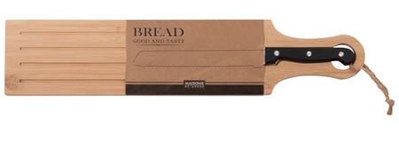 Bamboo Cutting Board And Bread Knife 1000 13 13 207719 1