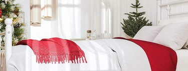 How to prepare your home for Christmas with very little