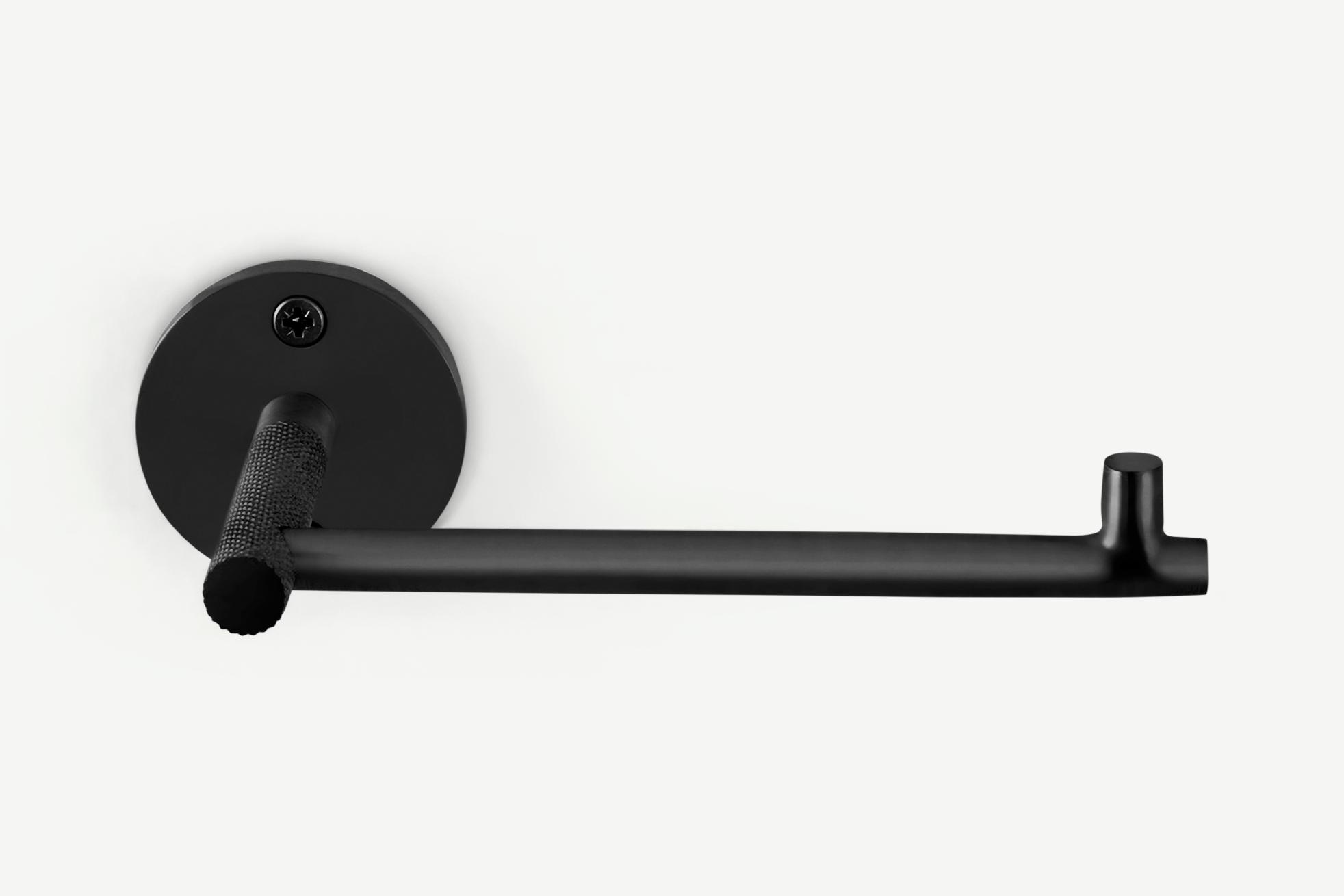 https://www.made.com/en/support-for-jovi-niquel-black-paper-roll