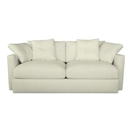 discount sofa