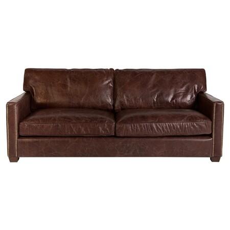 English style cureo sofa