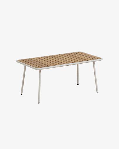 Robyn coffee table