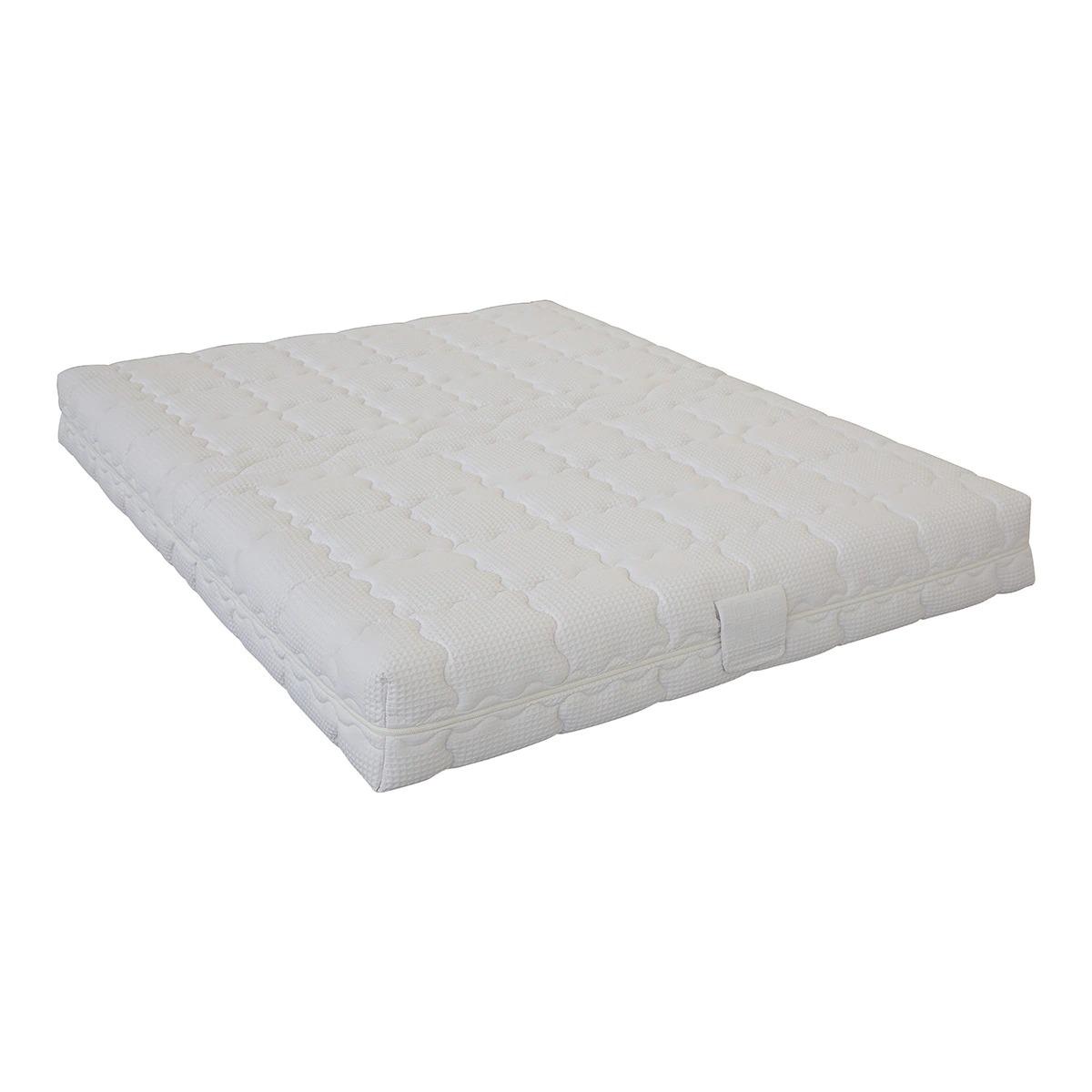 DINOC Physiotec and Physiofresh Format-N Dinoc foam mattress