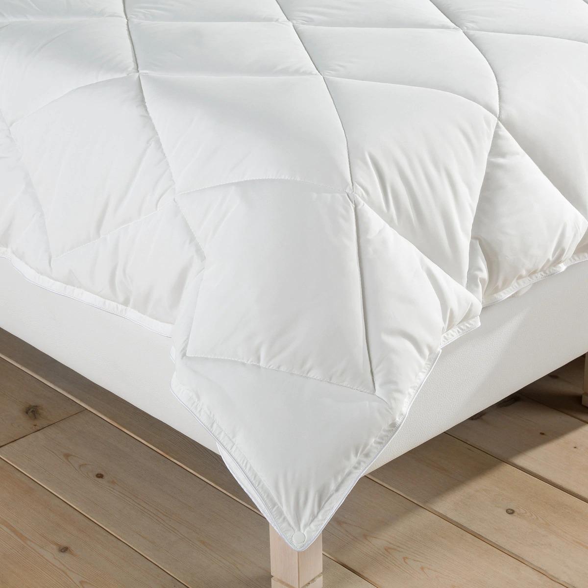 Duo duo 125 + 250 gr / m2 Superior Extra Soft Comfort