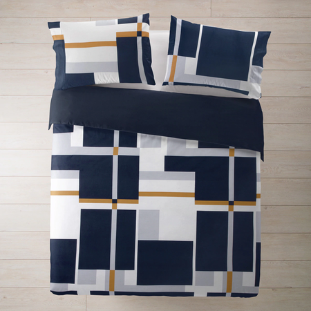 Duvet cover 50% off