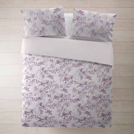 Discount duvet cover