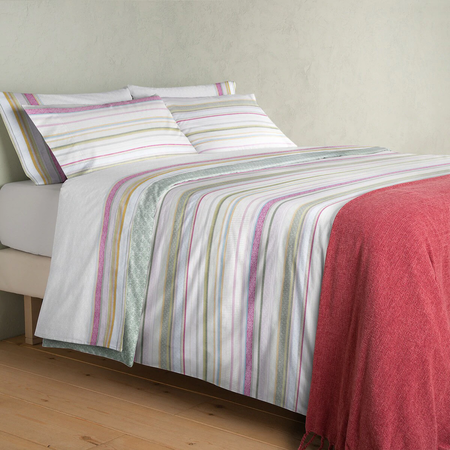 Sale Duvet Cover
